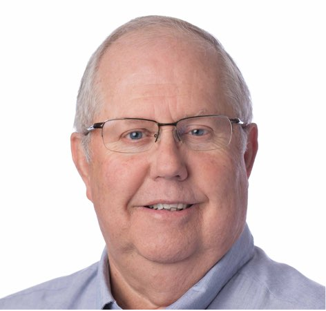 KS Corn - Dale Fjell, PhD