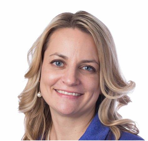 KS Corn - Sharon Thielen, PhD