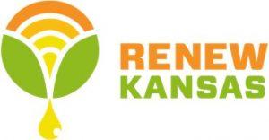 KS-Corn-Education-for-teachers-K-6-training-logos-renew-kansas