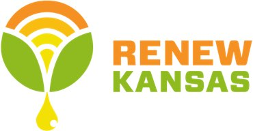 KS-Corn-Education-for-teachers-K-6-training-logos-renew-kansas