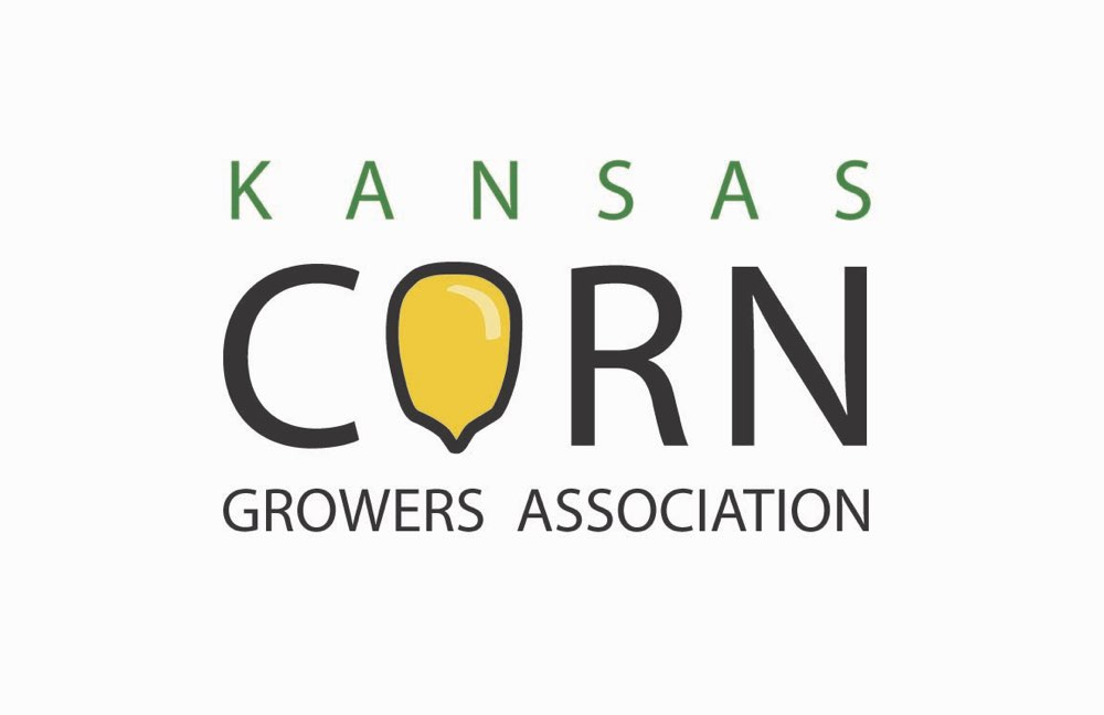 https://kscorn.com/wp-content/uploads/2017/07/KS-Corn-Growers-Join-Us-focus-on-the-future-image.jpg