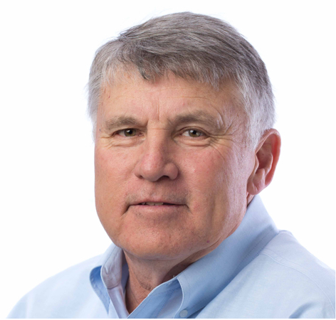 KS Corn - Steve Rome, Vice President