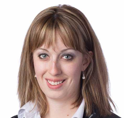 KS Corn - Stacy Mayo-Martinez