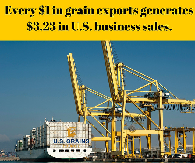 https://kscorn.com/wp-content/uploads/2017/07/USGCExports.jpg