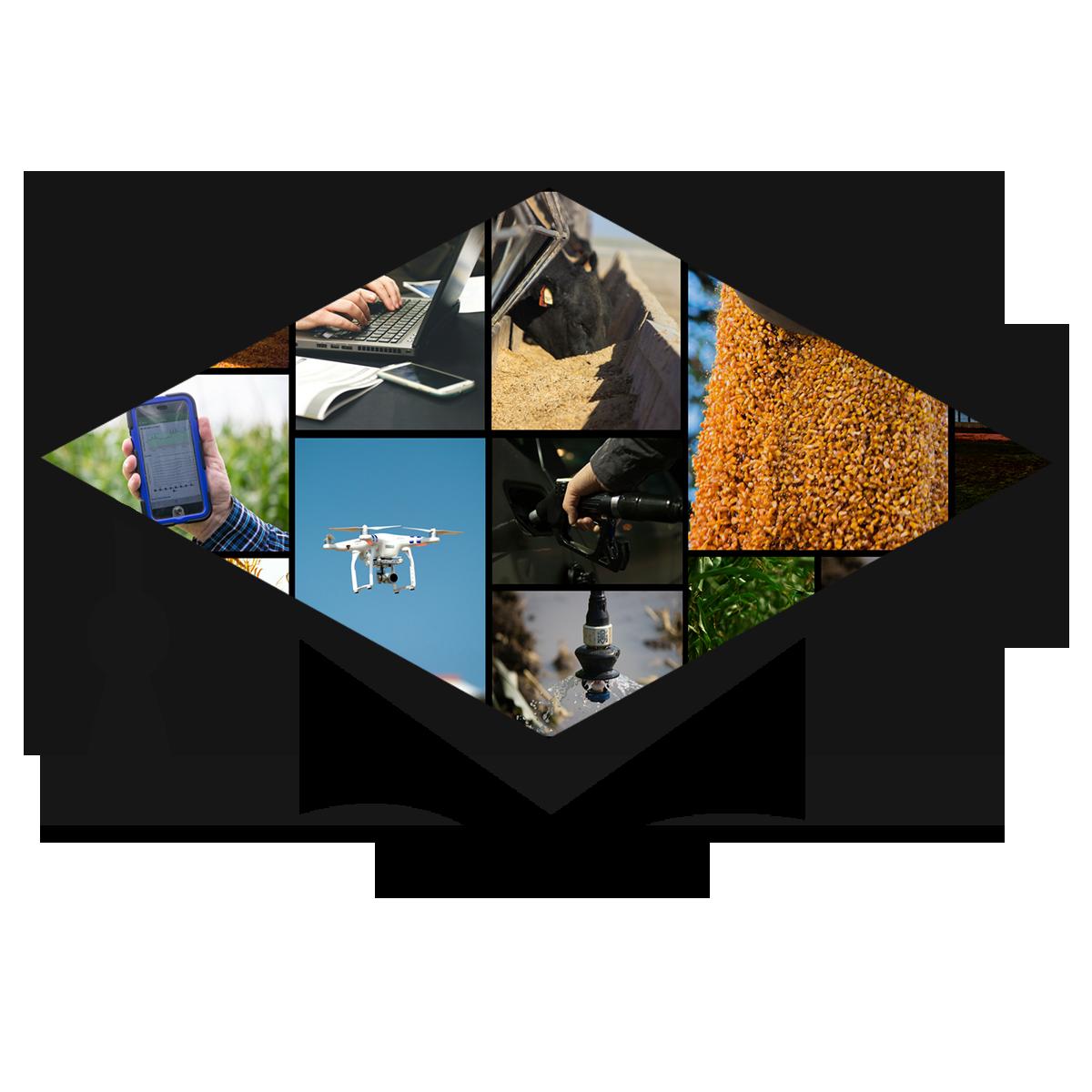 https://kscorn.com/wp-content/uploads/2018/04/Careers-in-Corn-Graduation-Cap.png