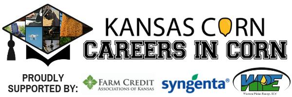 https://kscorn.com/wp-content/uploads/2018/09/Careers-in-Corn-Web-Header.png