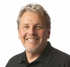 KS Corn - Dennis Eickhoff