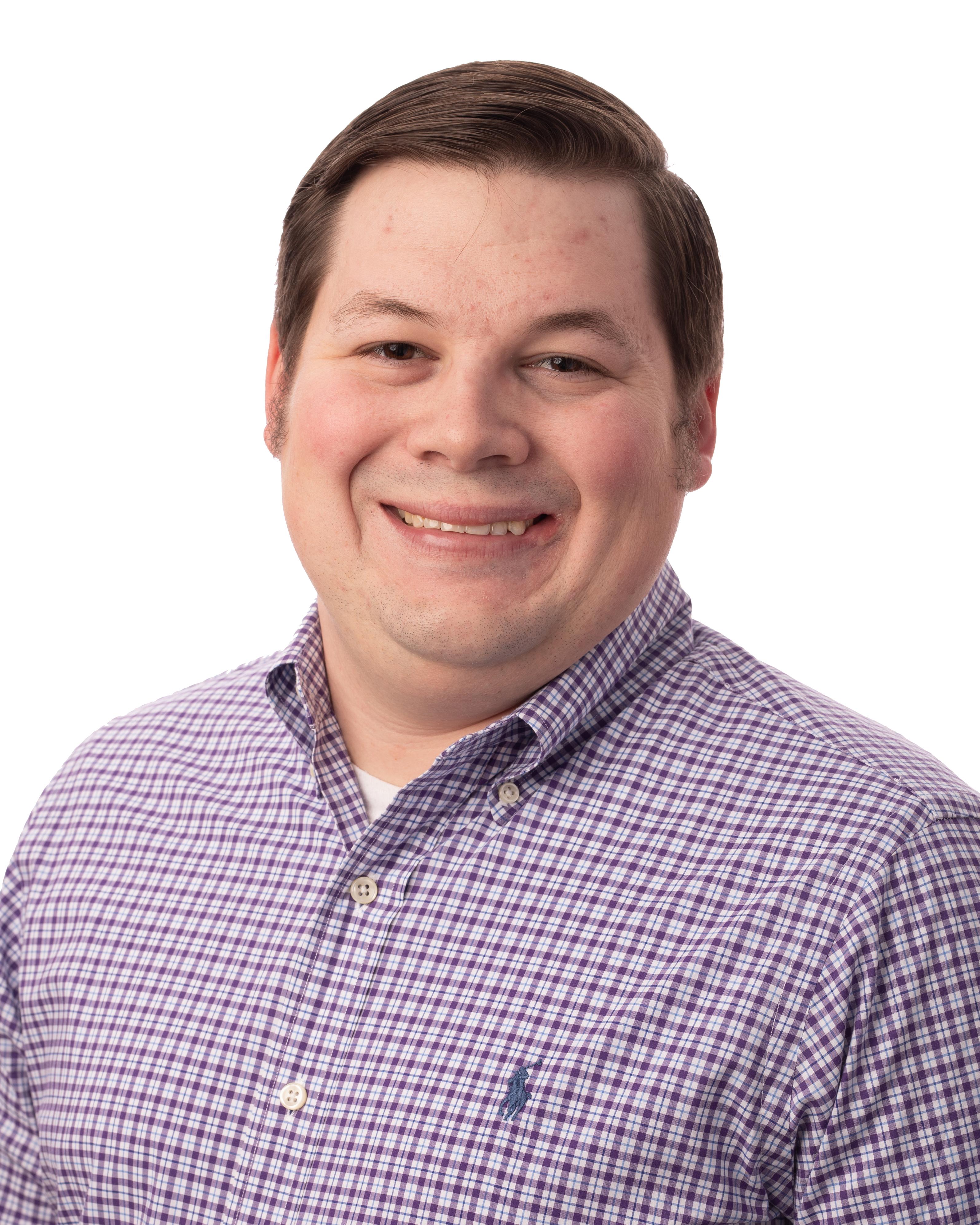 KS Corn - Jay Ostmeyer