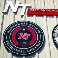 KS Corn - Northwest Kansas Technical College