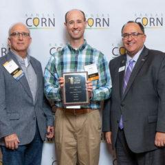 Kansas Corn Symposium 2020 012320 138