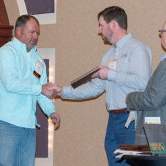 Kansas Corn Symposium 2020 012320 144