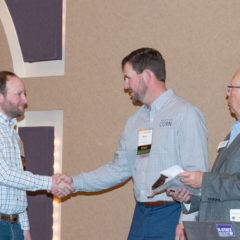 Kansas Corn Symposium 2020 012320 145