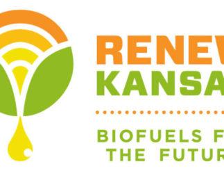 RenewKS Logo Hor 4c RGB