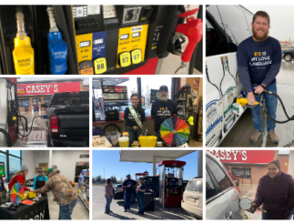 Kansas Biofuels Month  Web