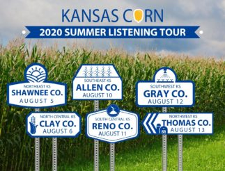 Copy Of 2020 SUMMER LISTENING TOUR (2)