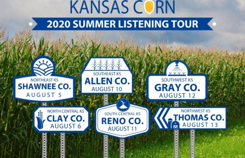 Copy Of 2020 SUMMER LISTENING TOUR (2)