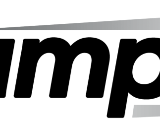 Jumpstart Logo Combo RGB