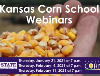 Copy Of Kansas Corn School Webinars (1)
