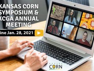 Symposium Annual Mtg
