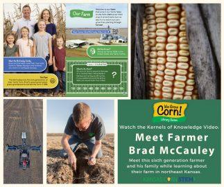 Unit1Meet Farmer Brad