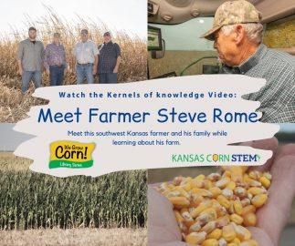 Unit1Meet Farmer Steve