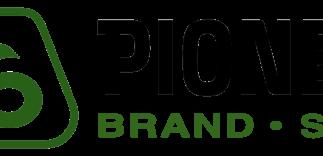 Pioneer Seed Logo