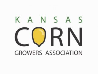 KS-Corn-Growers-Join-Us-focus-on-the-future-image