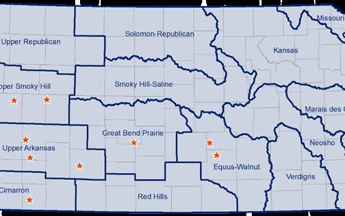 Wtf Locations 2018arl