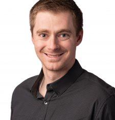 Isaac Barnhart