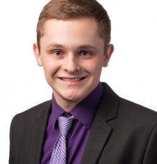 Zach Callaghan