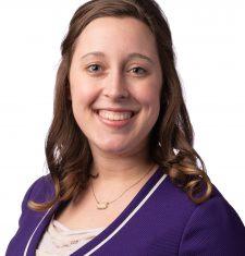 Rachel Bellar