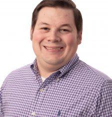 Jay Ostmeyer