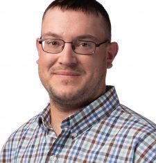 Nathan Simshauser