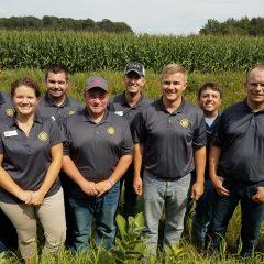 Corn Corps Website Pics (8)