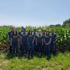 Corn Corps Website Pics (18)