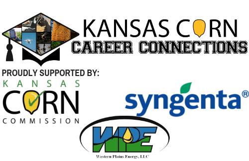 Copy Of Careers In Corn Web Header