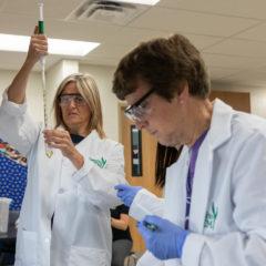 Seed To STEM Workshop Olathe 053119 2 Biodiesel