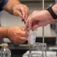 Seed To STEM Workshop Maize 060419 34 Distilation Middle School (1)