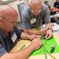 Seed To STEM Workshop Maize 060419 16 Explore Corn (9)