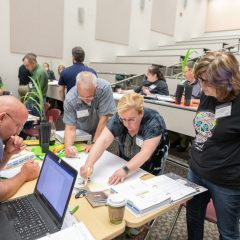 Seed To STEM Workshop Maize 060419 16 Explore Corn (5)