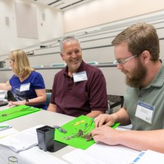 Seed To STEM Workshop Maize 060419 16 Explore Corn (1)