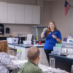 Seed To STEM Workshop Maize 060419 77 Feeding The World (2)