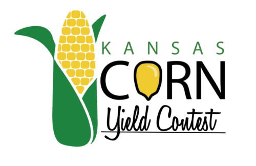 Kscorn Yield Contest
