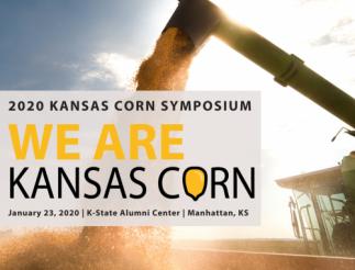 2020 Symposium FB